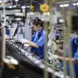 Nhiều công ty Nhật rời bỏ Trung Quốc