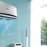Sử dụng sai thiết bị điện tử trong nhà gây tốn điện