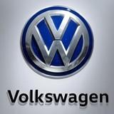 Volkswagen triệu hồi khẩn cấp 281.000 xe