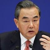 Trung Quốc sẽ phản ứng đáp trả Triều Tiên phóng tên lửa
