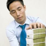 Nhiều ngân hàng xin nới room tín dụng