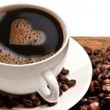 Bạn muốn bán cà phê, nhất định phải biết 3 điều này