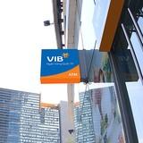 Mua vé máy bay dễ dàng trên ứng dụng ngân hàng di động MyVIB