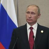 """Ông Putin cảnh báo """"thảm họa toàn cầu"""" từ khủng hoảng Triều Tiên"""
