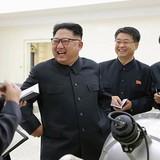 """Thế giới 24h: Thử bom H cực mạnh, Triều Tiên nhắm """"mũi tên"""" vào Trung Quốc?"""
