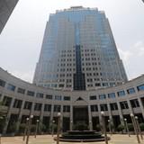 Dự trữ ngoại hối châu Á tăng kỷ lục