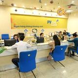 PVcomBank tiếp tục tung ra chương trình khuyến mại hút khách