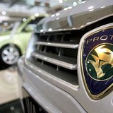 Chặng đường 33 năm lăn bánh đến đích thương hiệu xe hơi 100% nội địa của ngành ô tô Malaysia