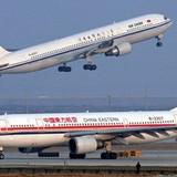 Trung Quốc sẽ chi 1.100 tỷ USD mua máy bay