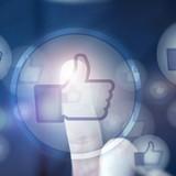 Chuyện gì đã xảy ra khi các thương hiệu đều báo cáo tương tác trên Facebook của họ đang sụt giảm?