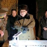 Triều Tiên tuyên bố sẽ theo dõi mọi động thái của Mỹ