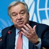 """Tổng thư ký Liên Hợp Quốc """"vô cùng lo lắng"""" về khủng hoảng Triều Tiên"""