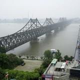 Triều Tiên xuất khẩu trái phép 270 triệu USD năm nay