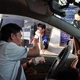 BOT QL1, đường tránh Biên Hòa: Tài xế phản ứng vì không đi qua đường tránh vẫn chịu phí cao