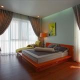 5 điều cần cho phong thủy phòng ngủ nhà bạn