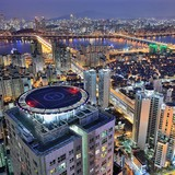 Nghịch lý trong sở hữu nhà ở Hàn Quốc