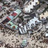 """Thế giới 24h: Siêu bão Irma """"hỏi thăm"""" dinh thự của ông Trump ở Caribe"""