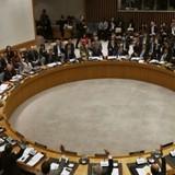 Lệnh trừng phạt mới của Liên Hiệp Quốc có khiến Triều Tiên khuất phục?