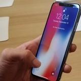 Vì sao giá iPhone X chênh hàng trăm USD trên thế giới?
