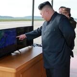 Mỹ - Hàn nhất trí siết chặt trừng phạt với Triều Tiên