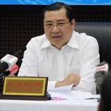 Bộ Công an điều tra mua bán nhà công sản ở Đà Nẵng