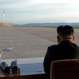Bất chấp căng thẳng, Hàn Quốc viện trợ 8 triệu USD cho Triều Tiên