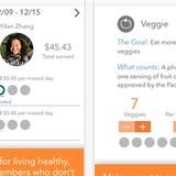Trả tiền để khuyến khích người dùng tập thể dục, một ứng dụng đã phá sản sau 2 năm hoạt động