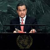 Trung Quốc kêu gọi Triều Tiên ngừng ngoan cố theo con đường nguy hiểm