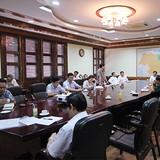Những vụ việc khiến Đà Nẵng thành điểm nóng dư luận