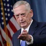 """Mỹ nói Triều Tiên """"vô trách nhiệm"""" nếu thử bom ở Thái Bình Dương"""