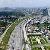 Sức mua căn hộ TP.HCM giảm 25%