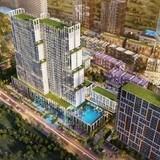 Nguồn cung condotel tăng mạnh tại Đà Nẵng