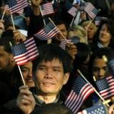 Thế giới 24h: Người nhập cư vào Mỹ buộc phải khai báo thông tin trên mạng xã hội