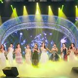 Nhà báo Lại Văn Sâm tái xuất sân khấu Sao Mai đêm gala 20 năm