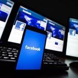 """Facebook sẽ có thêm nút tính năng """"bối cảnh"""""""
