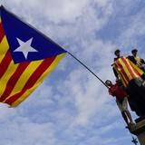 Catalonia công bố kết quả chính thức trưng cầu dân ý đòi độc lập