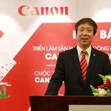 [BizSTORY] Sếp Canon Marketing Việt Nam: Uy tín chất lượng Nhật Bản là một vòng tròn đạo đức kinh doanh
