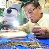 Không người kế nghiệp, hàng triệu công ty Nhật có thể đóng cửa