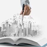 Vì sao nhà đầu tư nước ngoài liên tục rót hàng nghìn tỷ đồng mua mạnh các doanh nghiệp hạ tầng?
