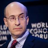Giáo sư Kinh tế Đại Học Harvard: Sự sụp đổ của Bitcoin là không thể tránh khỏi