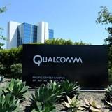 Qualcomm nhận án phạt kỷ lục tại Đài Loan