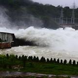 """Hồ Hoà Bình không an toàn sẽ là """"thảm họa của đất nước"""""""