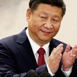 Nhà đầu tư Trung Quốc tăng chi tiền vào Thung lũng Silicon
