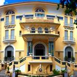 [Video] Bên trong dinh thự 99 cửa của đại gia Sài Gòn xưa