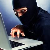 11 dấu hiệu máy tính bị hack