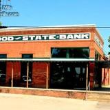 Đại gia Việt mua đứt ngân hàng lâu đời nhất Mỹ