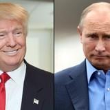 Tổng thống Mỹ - Nga có thể gặp song phương tại Việt Nam