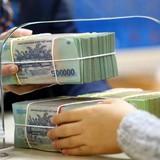 Động lực bùng nổ lợi nhuận ngân hàng 2017