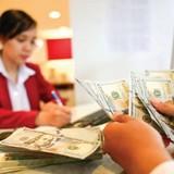 """Cơ hội """"cắt phao"""" tín dụng ngoại tệ"""