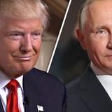 Thế giới 24h: Lãnh đạo 21 nền kinh tế tề tựu tại Đà Nẵng dự APEC, Tổng thống Nga - Mỹ không gặp song phương